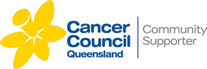 CC_Community-Supporter_HZ_PMS_POS_Queensland