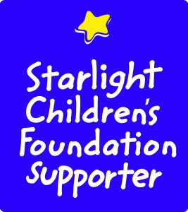 Star Light - Supporters Badge_portrait