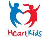 heart-kids