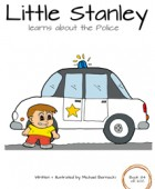 Little Stanley learns about the Police