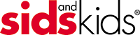 logo-sids-and-kids-small